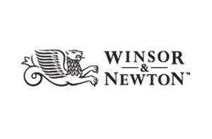 Winsor & Newton RI Award