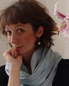 DELIA CARDNELL