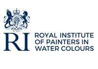 Royal Institute of Painters in Water Colours